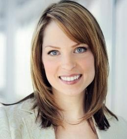 Smile dental Implant dentistry in montville new jersey