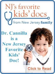 nj-favorite-kids-docs