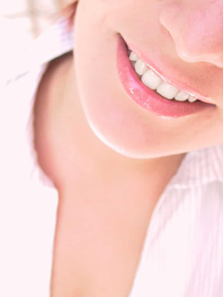 smiling-series-1-1506270-768x1024.jpg